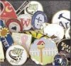 Click this Image to visit the Custom Lapel Pins category.